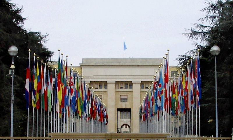 Palace_of_Nations_HRC
