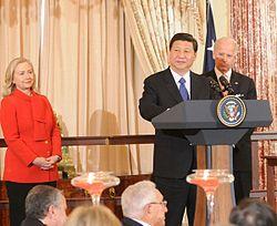 https://en.wikipedia.org/wiki/Xi_Jinping