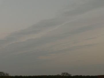 P1370687