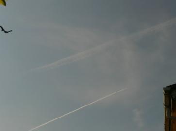 P1370692