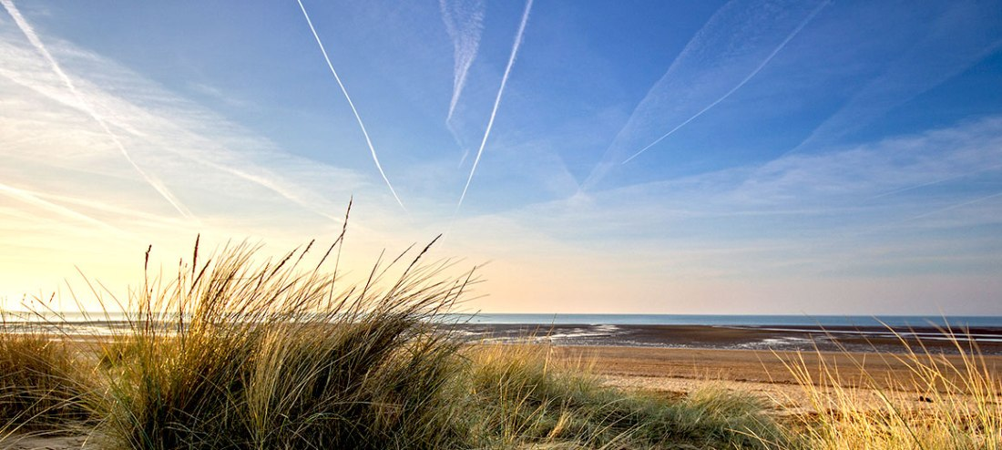 old-hunstanton-norfolk chemtrail geoengineering